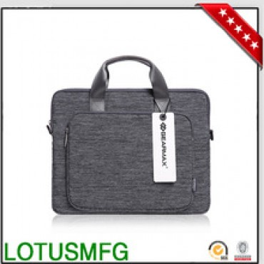 Laptop Bag Lenovo Case+Free Gift Keyboard Cover Waterproof  in nepal