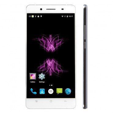 Cubot mobile 16MP Rear 8MP front camera 2GB RAM 16GB ROM smartphone