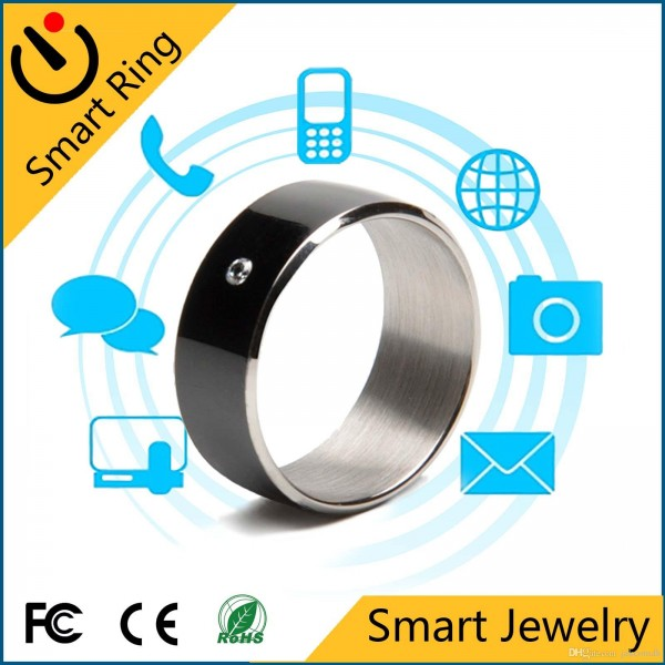 Smart RING Cell Phones Accessories Wearable Mart watch Technology