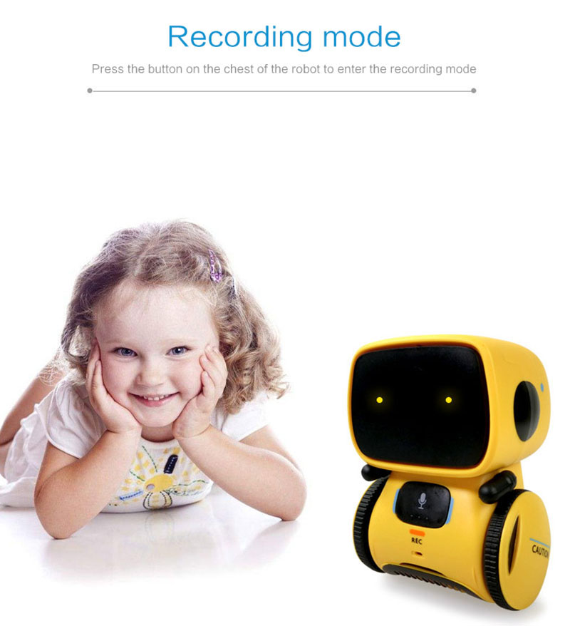 2020-New-Toy-Pink-Robot-Intelligent-Robot-Toy-Dance-Sing-Repeating-Recorder-Touch-Control-Voice-Control-Gift-Toy-for-Kids-Age3-4000714831501