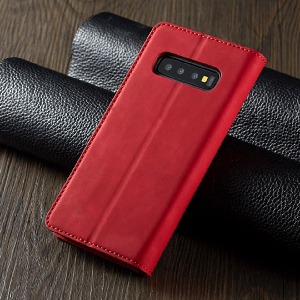 Luxury-Leather-Wallet-Flip-Phone-Case-For-Samsung-Galaxy-S10-S10E-S10-Plus-S10-Lite-Case-Cover-Magnetic-Card-Holder-Coque-Fundas-32977274561