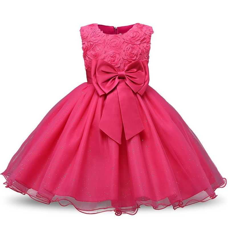 Princess-Dress-Girls-Flower-Ball-Gown-Wedding-Party-Baby-Girl-Clothes-Kids-New-Year-Dresses-for-Girls-Christmas-costumes-0-12yrs-33049964281