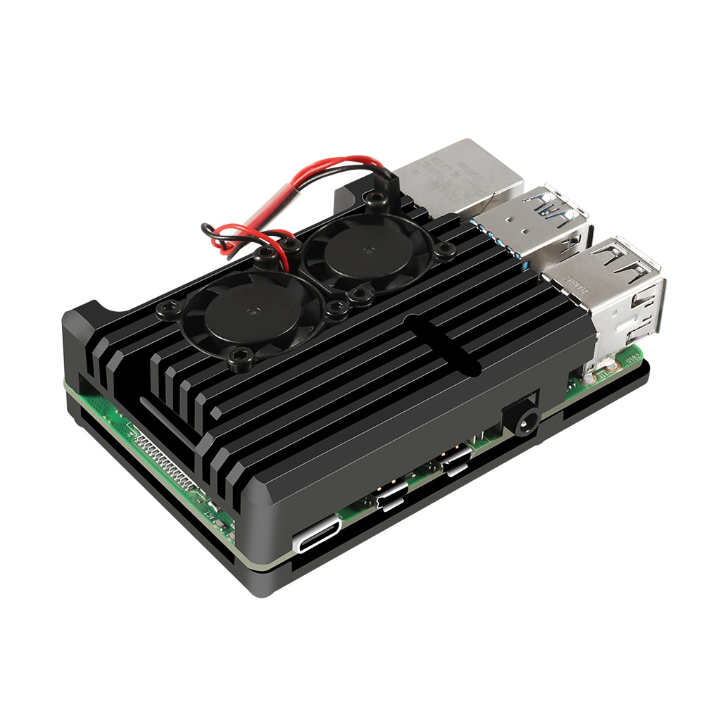 Raspberry-Pi-4-4B-Metal-Case-Raspberry-Pi-Case-with-Dual-Cooling-Fan-Aluminium-Alloy-Protection-Cases-for-RPI-44B-4000055491784